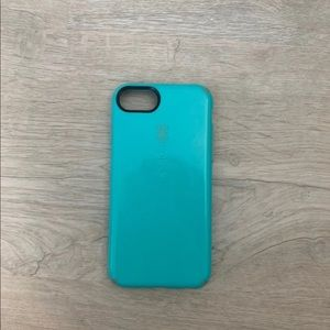 Speck 6/6S case
